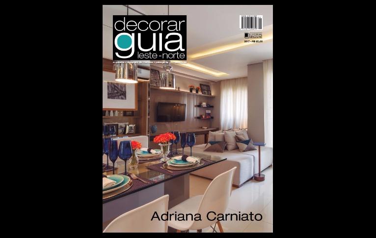 Adriana-Carniato-1