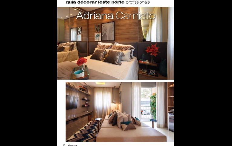 Adriana-Carniato-2