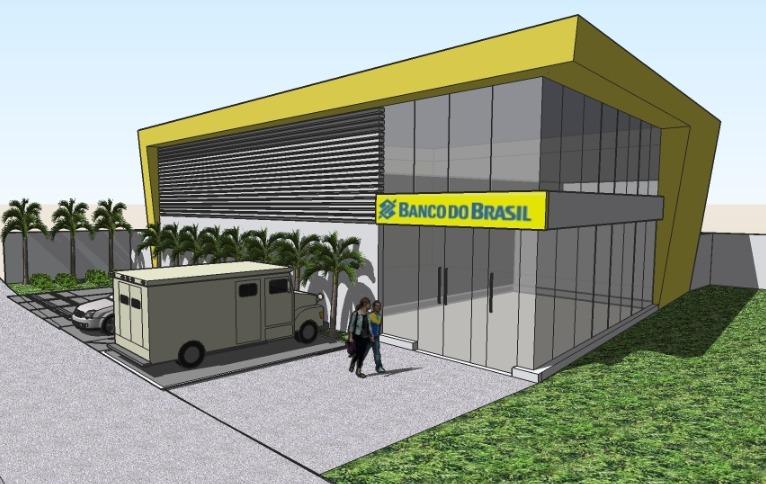 Banco Brasil (5)