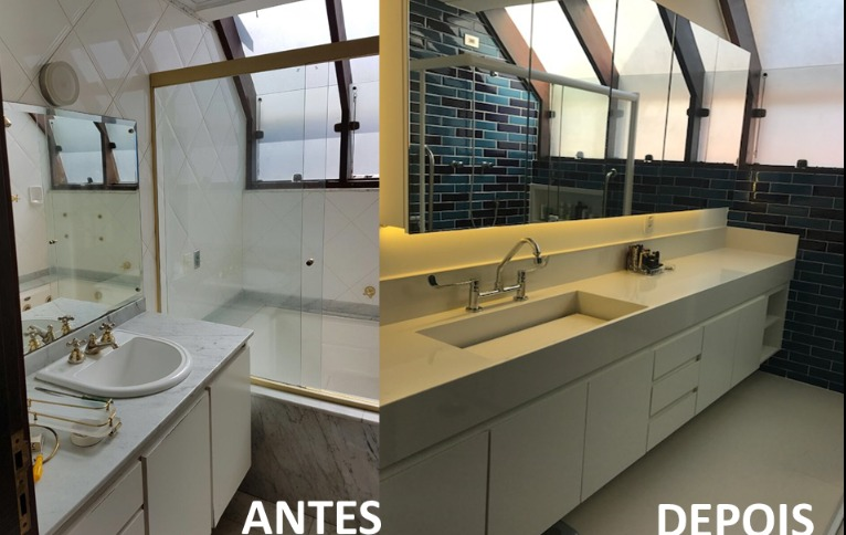 Banheiro adaptado 1