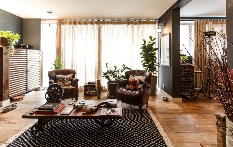Residência 130m² (3)