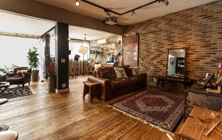 Residência 130m² (4)