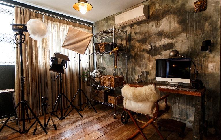 Residência 130m² (6)