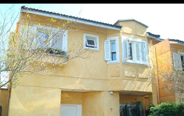 Residência 140m² (1)