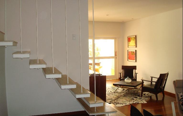 Residência 140m² (2)