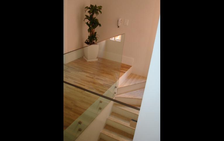 Residência 140m² (3)