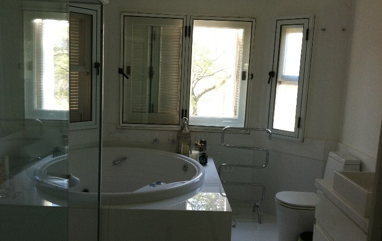Residência 140m² (4)