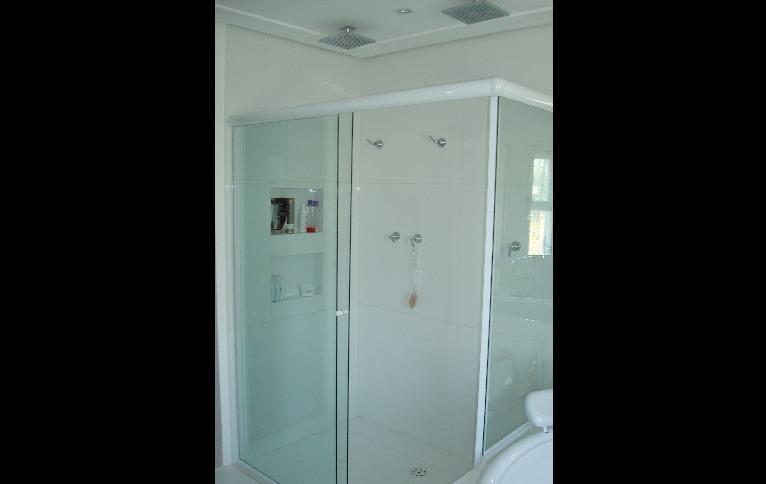 Residência 140m² (5)