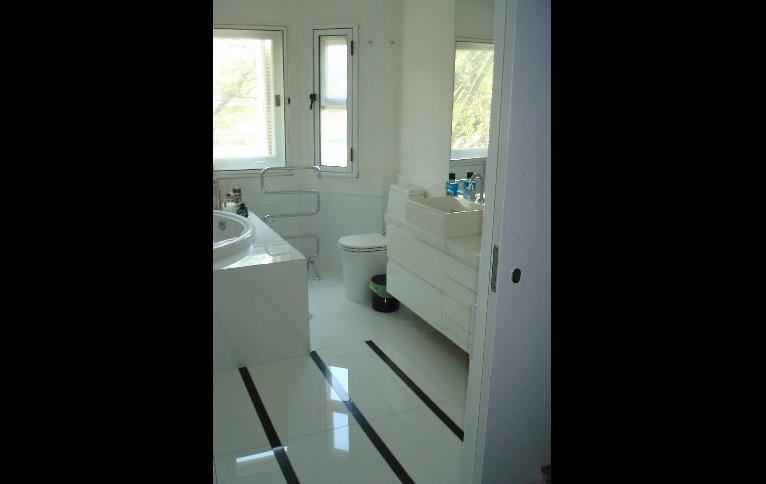 Residência 140m² (6)