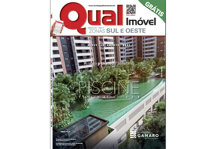revista_qual_imovel_1