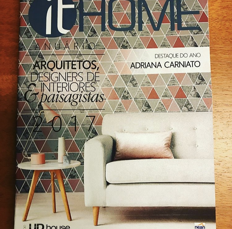 It-home-Carniato (2)